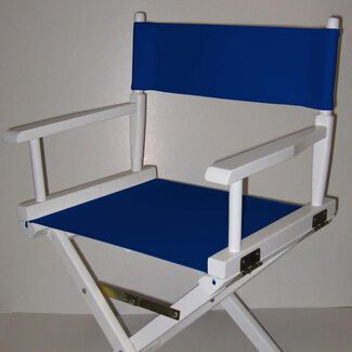 Director Chair Replacement Cover Kit